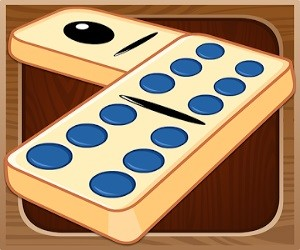 правила игры в домино